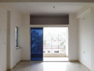 Gallery Cover Image of 1483 Sq.ft 3 BHK Apartment for buy in Mukundapur for 8557000