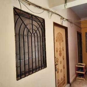 Gallery Cover Image of 300 Sq.ft 1 RK Independent Floor for rent in Dighenagar, Parel for 15000