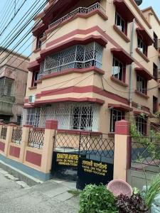 Gallery Cover Image of 591 Sq.ft 2 BHK Apartment for buy in Shibpur for 2590000