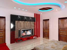 Hall Image of 1084 Sq.ft 3 BHK Apartment for buy in Nirala Estate II, Noida Extension for 5817000