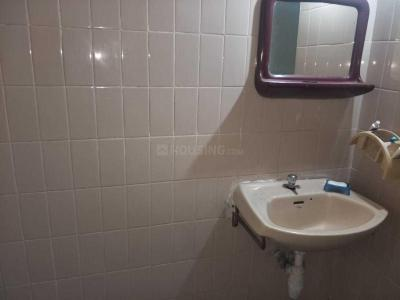 Bathroom Image of PG 4543601 Baner in Baner
