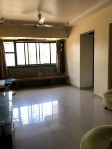 Gallery Cover Image of 920 Sq.ft 2 BHK Apartment for buy in Andheri West for 23598644