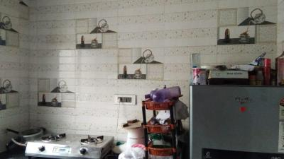 Gallery Cover Image of 680 Sq.ft 1 BHK Independent Floor for rent in Bhiwandi for 5000