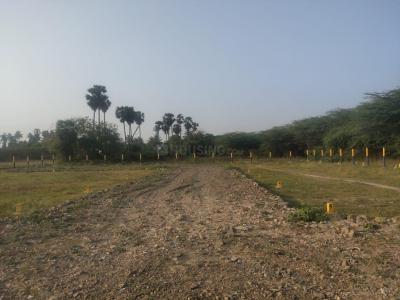 932 Sq.ft Residential Plot for Sale in Avadi, Chennai