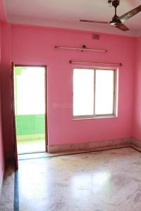 Gallery Cover Image of 600 Sq.ft 2 BHK Apartment for rent in New Town for 8499