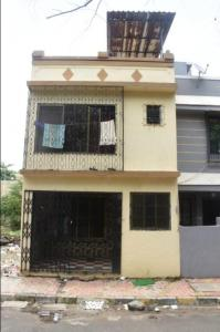 Building Image of PG 4272357 Kandivali West in Kandivali West