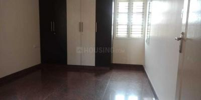Gallery Cover Image of 900 Sq.ft 2 BHK Independent House for rent in R. T. Nagar for 25000