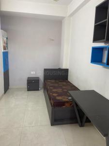 Bedroom Image of Bedbox in Kamla Nagar