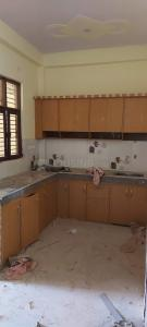 Gallery Cover Image of 600 Sq.ft 2 BHK Villa for buy in Noida Extension for 2799999
