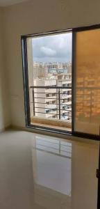 Gallery Cover Image of 675 Sq.ft 1 BHK Apartment for buy in Kalash Kumkum Sector 7 Building 23 Wing F, Virar West for 2900000