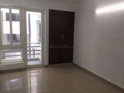 Gallery Cover Image of 1250 Sq.ft 2 BHK Apartment for buy in The Alien Court, Tronica City for 4500000
