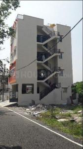 Gallery Cover Image of 2900 Sq.ft 7 BHK Independent Floor for buy in Konanakunte for 12600000