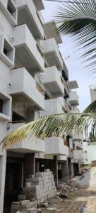 Gallery Cover Image of 1070 Sq.ft 2 BHK Apartment for buy in Kengeri for 4800000