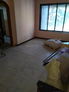 Gallery Cover Image of 650 Sq.ft 2 BHK Apartment for rent in Borivali West for 15000
