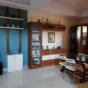 Gallery Cover Image of 3500 Sq.ft 2 BHK Independent House for buy in Kompally for 20000000