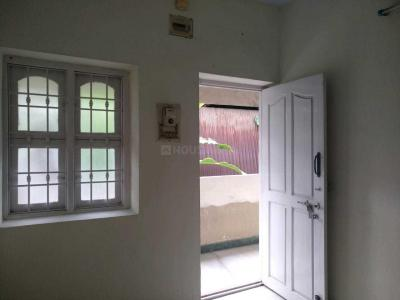 Gallery Cover Image of 450 Sq.ft 1 BHK Apartment for rent in Guindy for 9000
