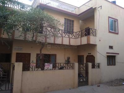 Gallery Cover Image of 2700 Sq.ft 5 BHK Independent House for buy in Vijay Nagar for 10000000