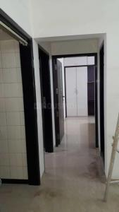 Gallery Cover Image of 950 Sq.ft 2 BHK Apartment for rent in Andheri East for 55000
