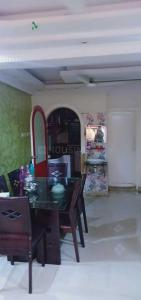 Gallery Cover Image of 990 Sq.ft 2 BHK Apartment for rent in Ambuja Ujjwala The Condoville, Rajarhat for 20000