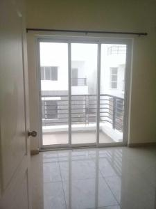 Gallery Cover Image of 1300 Sq.ft 3 BHK Independent House for rent in Oragadam for 15000