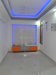 Gallery Cover Image of 750 Sq.ft 2 BHK Independent Floor for buy in Sector 28 Dwarka for 4000000