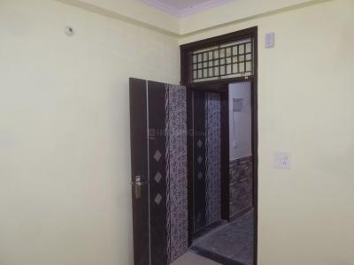 Gallery Cover Image of 700 Sq.ft 2 BHK Apartment for rent in New Ashok Nagar for 11000