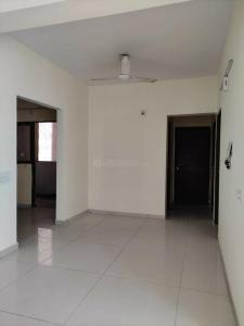 Gallery Cover Image of 1250 Sq.ft 2 BHK Apartment for rent in Bakeri Sarvesh, Ranip for 13000