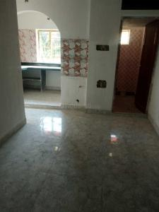 Gallery Cover Image of 450 Sq.ft 1 BHK Apartment for buy in Madhyamgram for 1260000