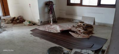 Gallery Cover Image of 2350 Sq.ft 4 BHK Apartment for rent in Panchsheel Apartment, Sector 10 Dwarka for 34000