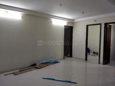 Gallery Cover Image of 1213 Sq.ft 2 BHK Apartment for buy in GeeCee Cloud 36 Phase I, Ghansoli for 17000000
