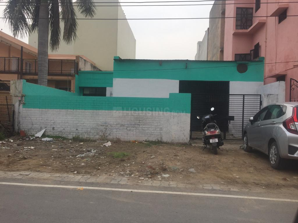 Building Image of 2160 Sq.ft 1 BHK Independent House for buy in Shastri Nagar for 23000000