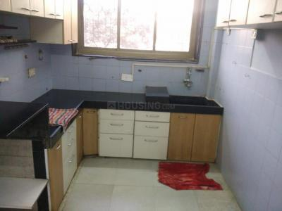 Gallery Cover Image of 1100 Sq.ft 1 BHK Apartment for rent in Chembur for 32000