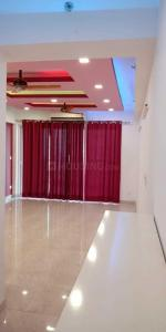 Gallery Cover Image of 3000 Sq.ft 4 BHK Apartment for rent in Sunny Valley Apartment, Sector 12 Dwarka for 42000