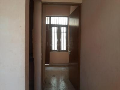 Gallery Cover Image of 600 Sq.ft 1 BHK Apartment for buy in Sector 57 for 1200000