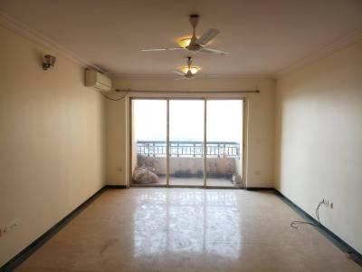 Gallery Cover Image of 2700 Sq.ft 4 BHK Apartment for rent in Powai for 180000