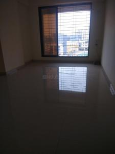 Gallery Cover Image of 1340 Sq.ft 2 BHK Apartment for rent in Ulwe for 11000