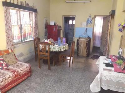 Gallery Cover Image of 1580 Sq.ft 3 BHK Independent Floor for buy in Paschim Putiary for 4400000