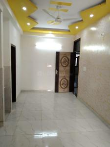 Gallery Cover Image of 450 Sq.ft 1 BHK Apartment for buy in Lakshya Homes, DLF Ankur Vihar for 1200000