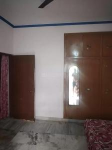 Bedroom Image of My House in Shipra Suncity