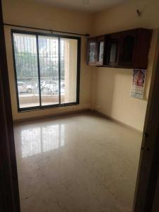 Gallery Cover Image of 1077 Sq.ft 2 BHK Apartment for buy in Kharghar for 9500000