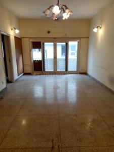 Gallery Cover Image of 1450 Sq.ft 2 BHK Independent Floor for rent in Hauz Khas for 48000