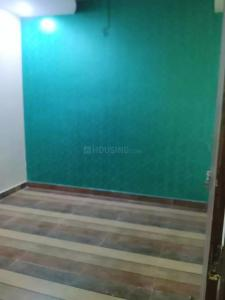 Gallery Cover Image of 400 Sq.ft 1 RK Independent Floor for buy in Bindapur for 700000