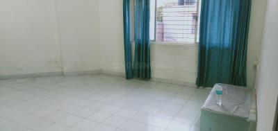 Gallery Cover Image of 900 Sq.ft 2 BHK Apartment for rent in Vashi for 30000