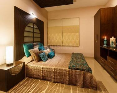 Gallery Cover Image of 4969 Sq.ft 4 BHK Apartment for buy in Sampangi Rama Nagar for 121000000