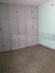 Gallery Cover Image of 200 Sq.ft 2 BHK Independent Floor for rent in Sector-12A for 14000