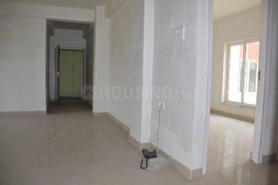 Gallery Cover Image of 950 Sq.ft 2 BHK Apartment for buy in Garia for 4200000