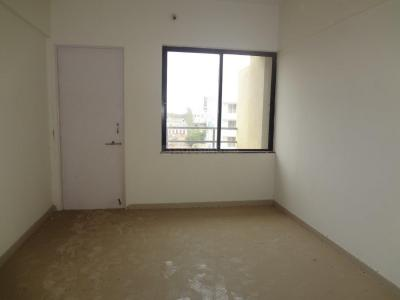 Gallery Cover Image of 850 Sq.ft 2 BHK Apartment for buy in Dhanori for 4700000
