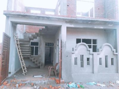 Gallery Cover Image of 1750 Sq.ft 3 BHK Independent House for buy in Transport Nagar for 5600000
