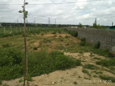 2420 Sq.ft Residential Plot for Sale in Bowenpally, Hyderabad
