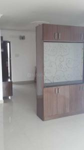 Gallery Cover Image of 1221 Sq.ft 2 BHK Apartment for rent in Thoraipakkam for 30000
